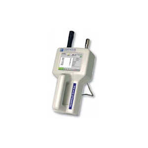 Particle Counters & Dust Monitors
