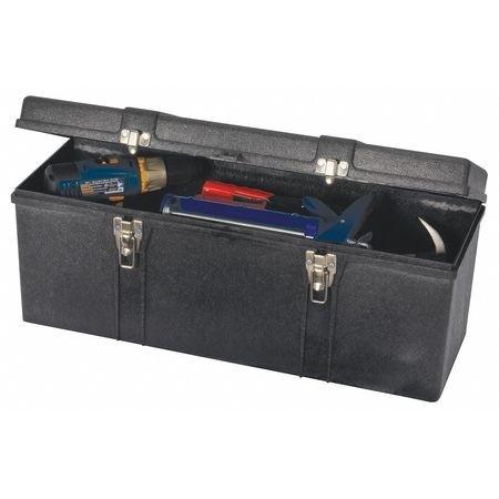"""contico 26"""" toolbox"""