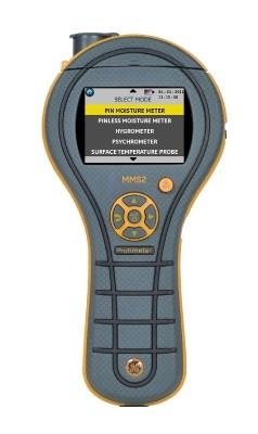 Protimeter MMS2 Survey Kit