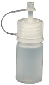 15ml (0.5oz) Drop-Dispensing Bottle
