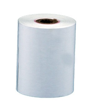 Omniguard Thermal Paper 5/rls