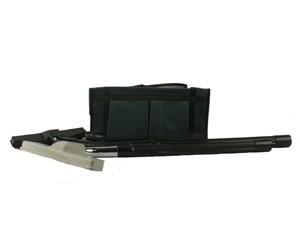 Atrix Omega Vacuum Accessory Kit (Fits Both Styles 700303 & 700305)