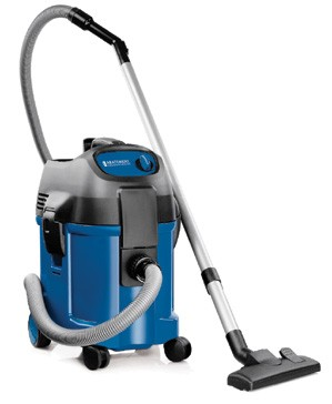 V8000WD Wet/Dry HEPA Vacuum (includes 1 bag)