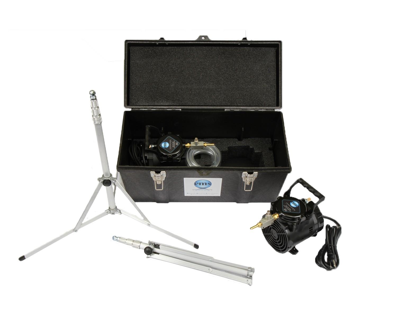 e-PRO HD Pump Kit