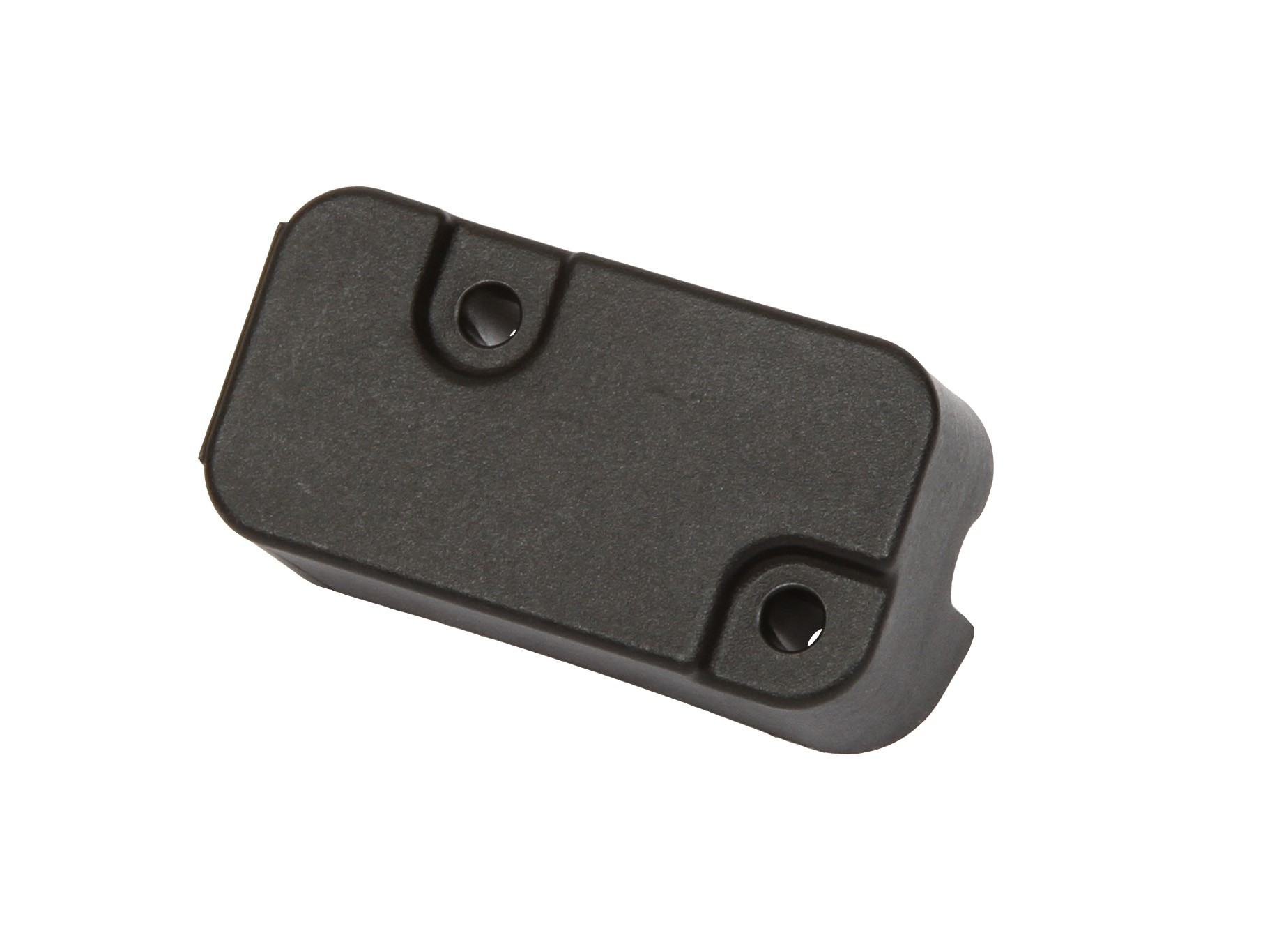 Conduit Box Switch Cover for the ems e-PRO HD ®