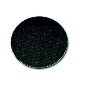 Standard Green Filter (45mm) for PCM Microscopy
