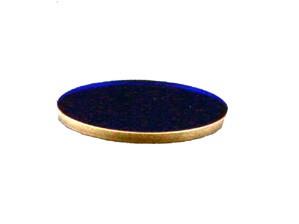 Standard Blue Filter (45mm)
