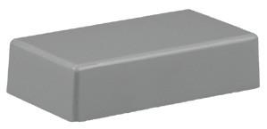 QuickFix Charcoal Bed