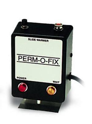 Perm-O-Fix