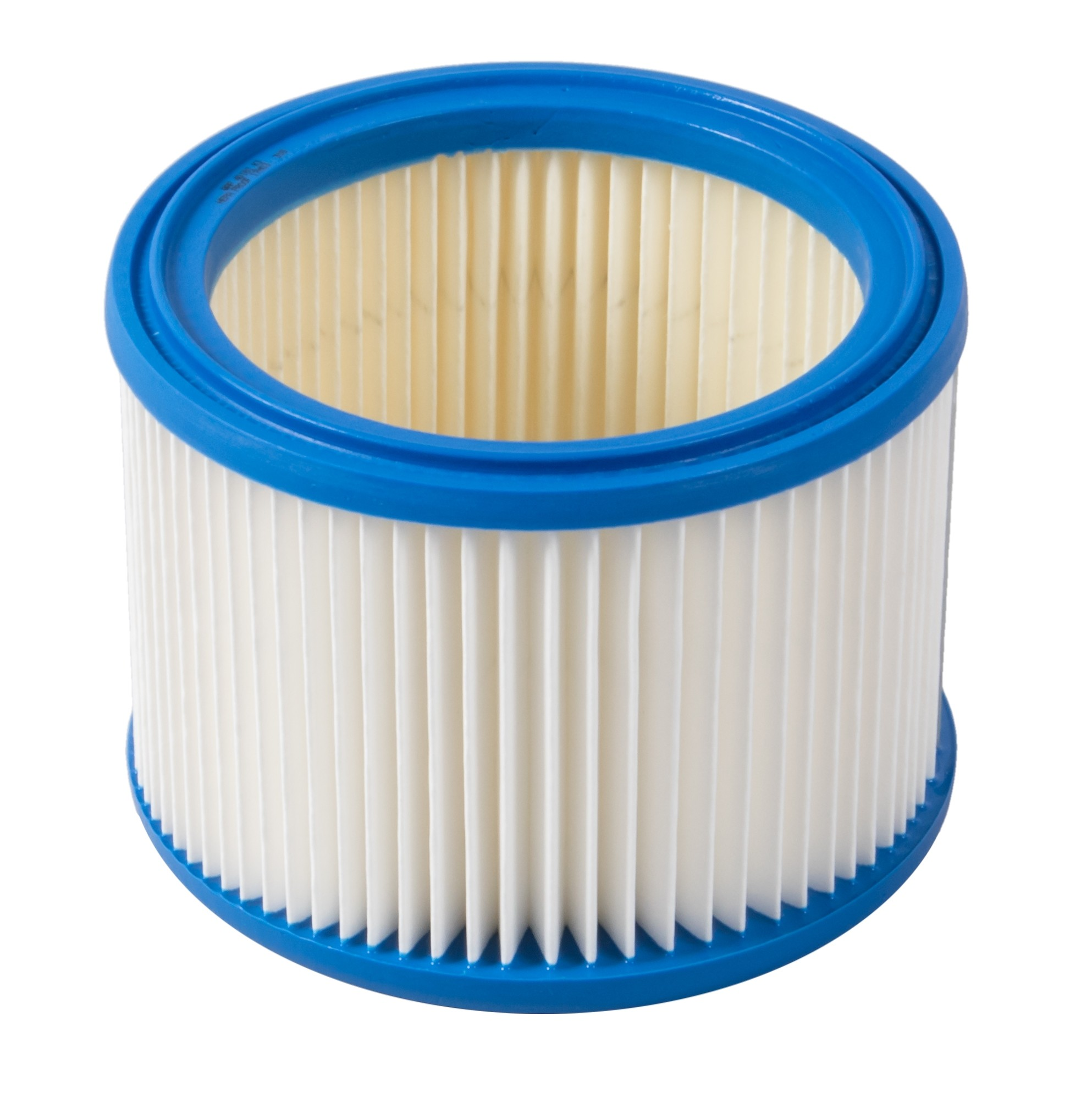 HEPA Filter for V8000WD