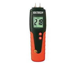 Extech MO220 Wood Moisture Meter