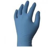 Nitrile Gloves, Non-latex, Powder-Free (M)