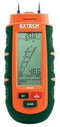 Extech MO230: Pocket Pin Moisture Meter