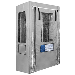 Fiberlock 8' Advanced Enclosure