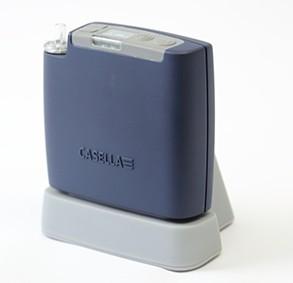 Casella Apex2 Plus Personal Sampling 3-Pump Kit