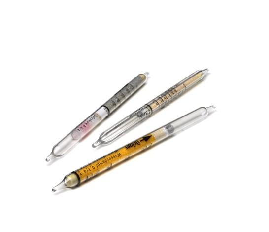 Hydrochloric Acid/Nitric Acid 1/a 1-10 ppm HCI