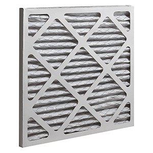 Pre-Filter (12/Case), for Fiberlock Negative Air Machine (6560)