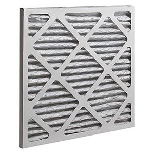 Pre-Filter (12/Case), for Negative Air Machine (6560)