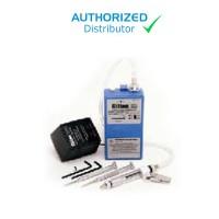 Sensidyne Gilian LFS-113D Starter Kit