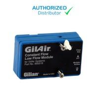Sensidyne Gilian GilAir-3/GilAir-5 Constant Low Flow Module
