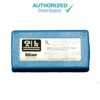 Sensidyne Gilian GilAir-3 Battery Pack, Standard