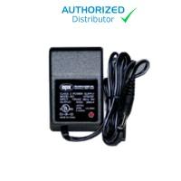 Buck Libra Standard NiMH 120 volt charger