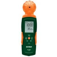 Extech CO240 Handheld IAQ CO2 Meter