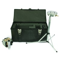 BioSis Kit with IAQ Megalite and Case