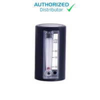 Buck Calibration Rotameter