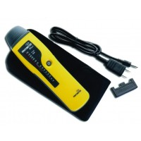 Protimeter Mini-Moisture Meter (LED Display)