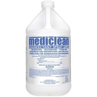 Mediclean® Disinfectant spray (formerly Microban®)