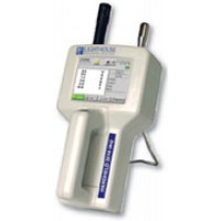 Lighthouse 3016 IAQ Particle Counter