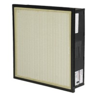Bulldog Replacement HEPA Filter, 1ea (Special Order Only)
