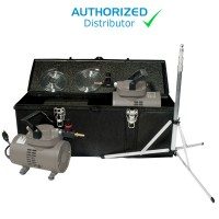 The Original Thomas Heavy-Duty Diaphragm Pump Kit