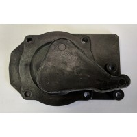 The Original Thomas MegaLite Pump Plastic Back Plate