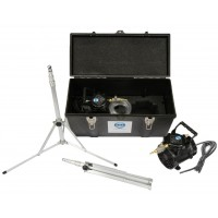 e-PRO HD ® 230V Pump Kit