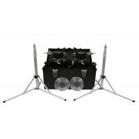 e-PRO HD ® Pump Kit