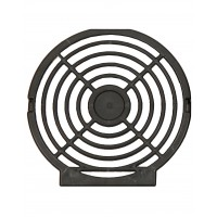 Fan Guard F/ ems e-PRO HD ®
