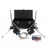 e-MaxX® 2 Pump Kit