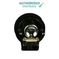 Olympus BH-2 Lamp Housing Only