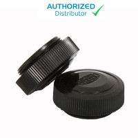 Olympus Dust Plug for Nose Piece