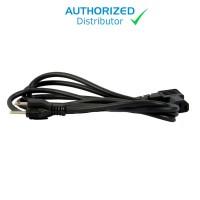 Olympus Power Cord