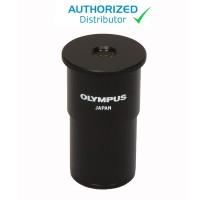 Olympus Centering Telescope