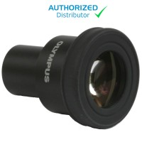 Olympus CH and CX Series Eyepiece (Sold Individually)
