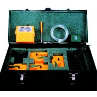 Air-One 5-Pump Kit for Lead and Asbestos Air Sampling
