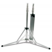 ems Premium Telescopic Sampling Stand