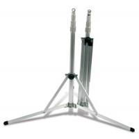 ems Premium Universal Telescopic Sampling Stand