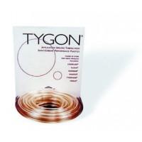 """Tubing, Tygon 1/4"""" ID x 3/8"""" OD x 50'"""