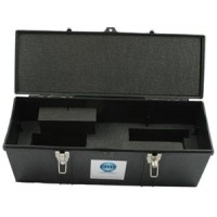 Heavy-Duty Carrying Case for Thomas Pump Kit (Diaphragm Pumps Only)