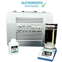 Sensidyne Gilibrator 2® High-Flow Wet Cell Kit, 120V, 2-30 LPM